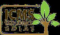 Jussara é enquadrada no ICMS ECOLÓGICO